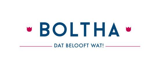 logo_boltha_belooft