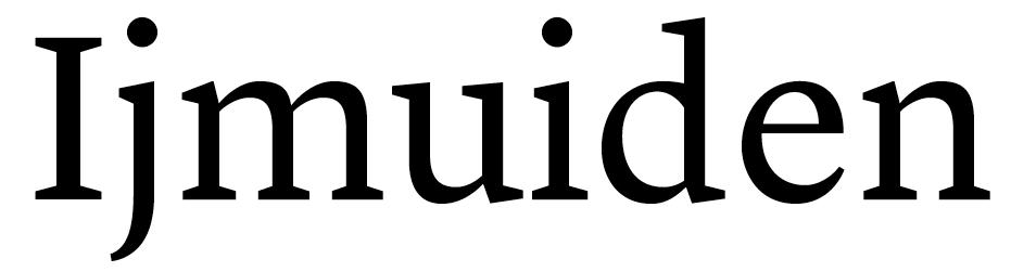 ij_Ijmuiden_fout