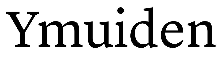 ij_Ymuiden