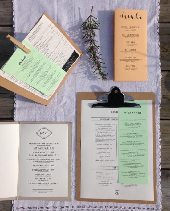menu_totaal